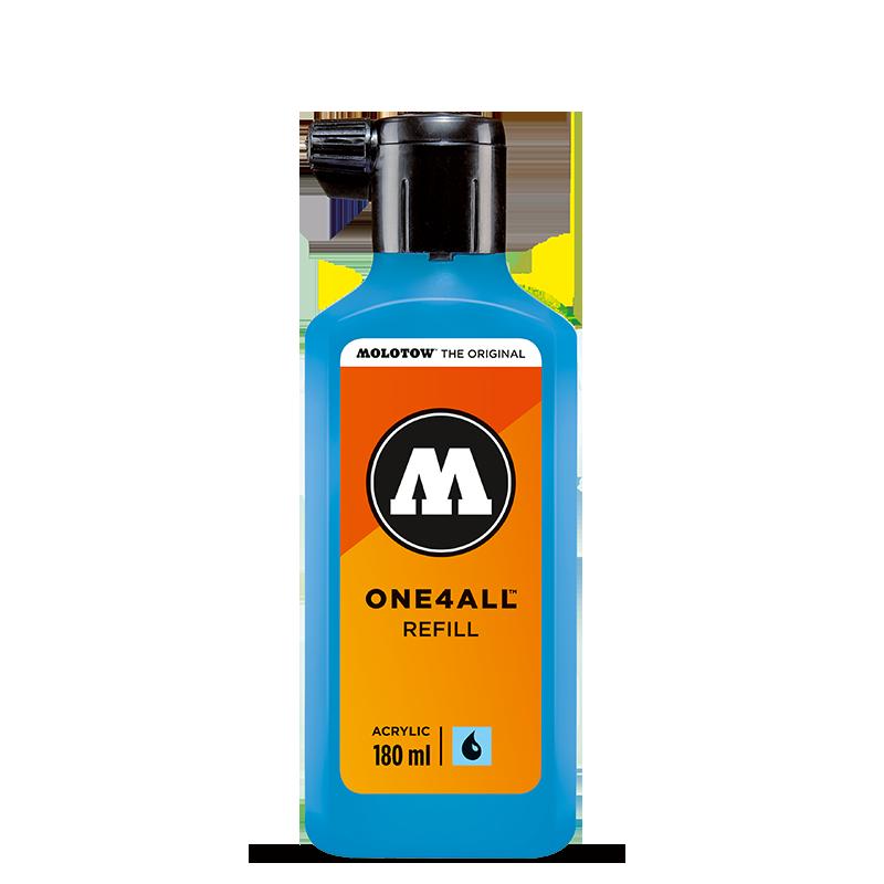 Náplň ONE4ALL™ Refill  180 ml