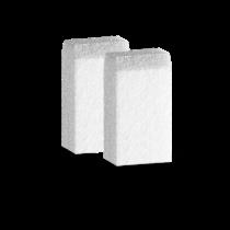 Štandardný hrot 15 mm
