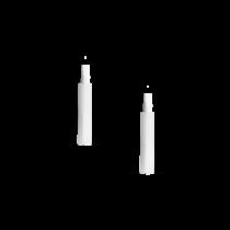 Calligrafx™ skosený – hrot 2 mm
