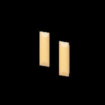 Skosený hrot 4-8 mm