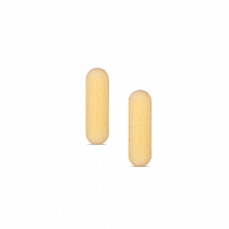 Guľatý hrot 5 mm