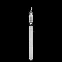 Prázdne pero  Aqua Squeeze Pen 1 mm