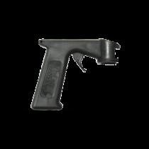 Pištol na sprej