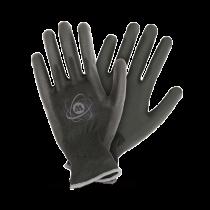 MOLOTOW™ Ochranné rukavice