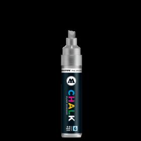 Fixka Chalk  (4-8 mm) METALLIC