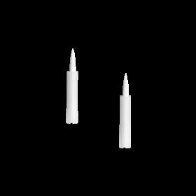 Calligrafx™  štetcový-hrot 1 mm
