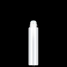 Prázdny Dripstick™ DS-S